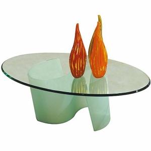 La table roche bobois - fonctionnalité et idées créatives