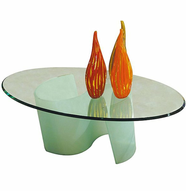 la-table-roche-bobois-table-ovale