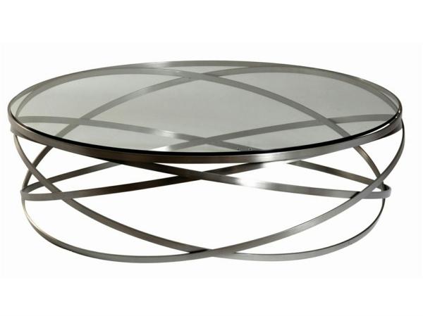 la-table-roche-bobois-une-table-intéressante