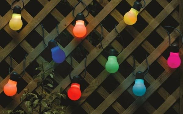lampadair-guirlande-lumineuse-exterieur