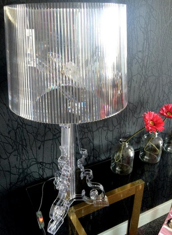 lampe-bourgie-belle-transparente