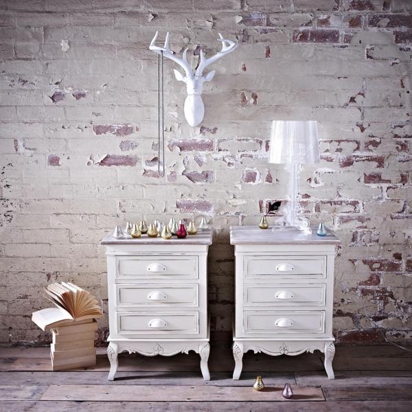 lampe-bourgie-blanche-transparente