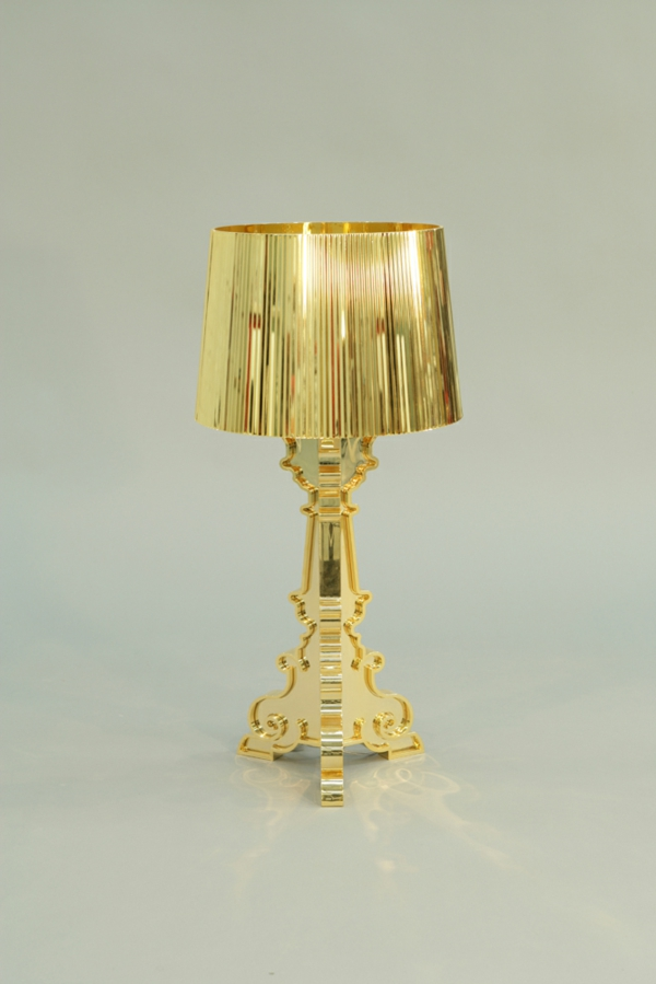 lampe-bourgie-couleur-d'or