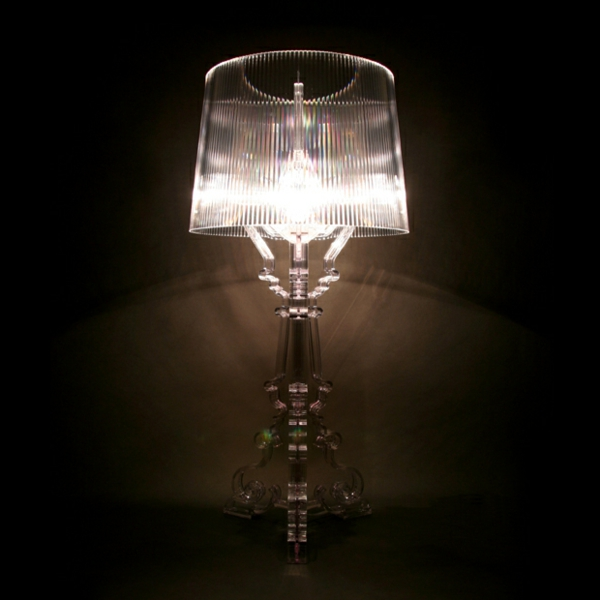lampe-bourgie-design-classique