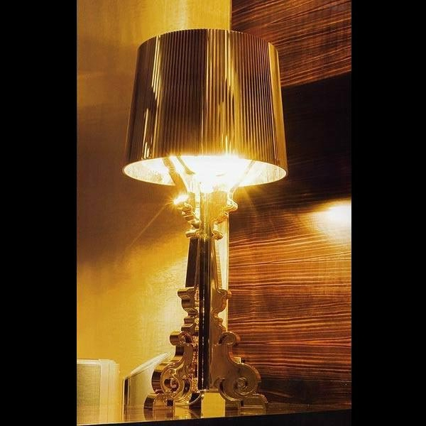 lampe-bourgie-jolie