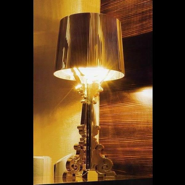 lampe-bourgie-jolie