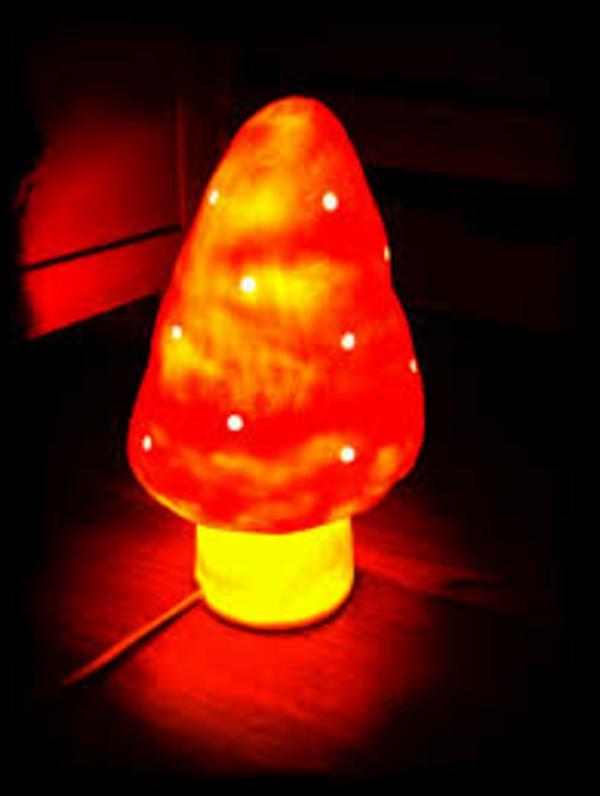 lampe-champignon-roude