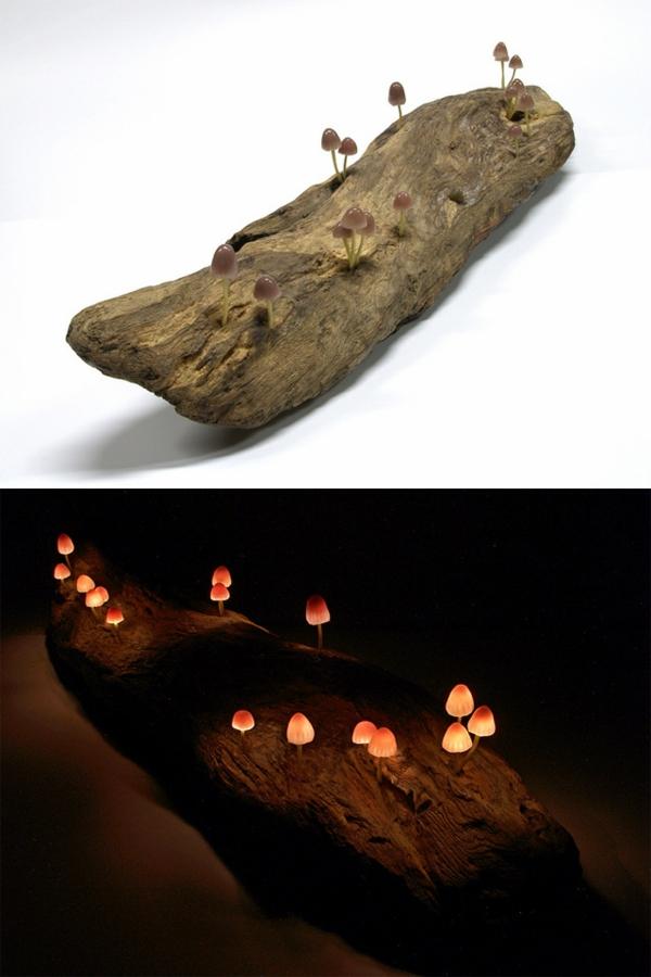 lampe-champignon-artistique