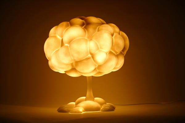 lampe-champignon-nuage