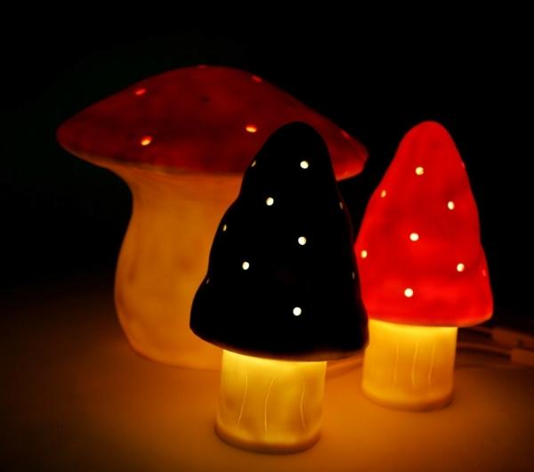lampe-champignon-24