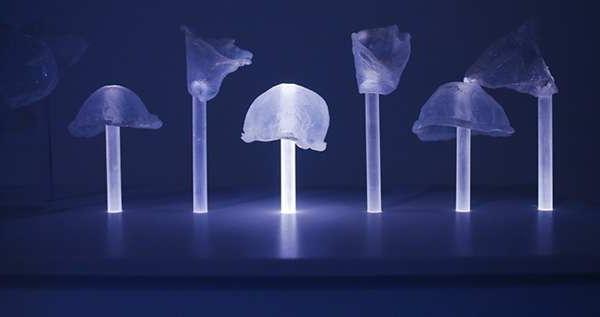 lampe-champignon-lampes-néon