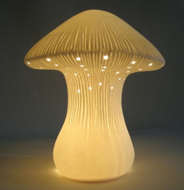 lampe-champignon-led