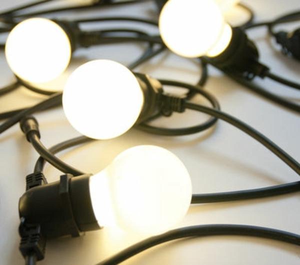 lampe-contemporain