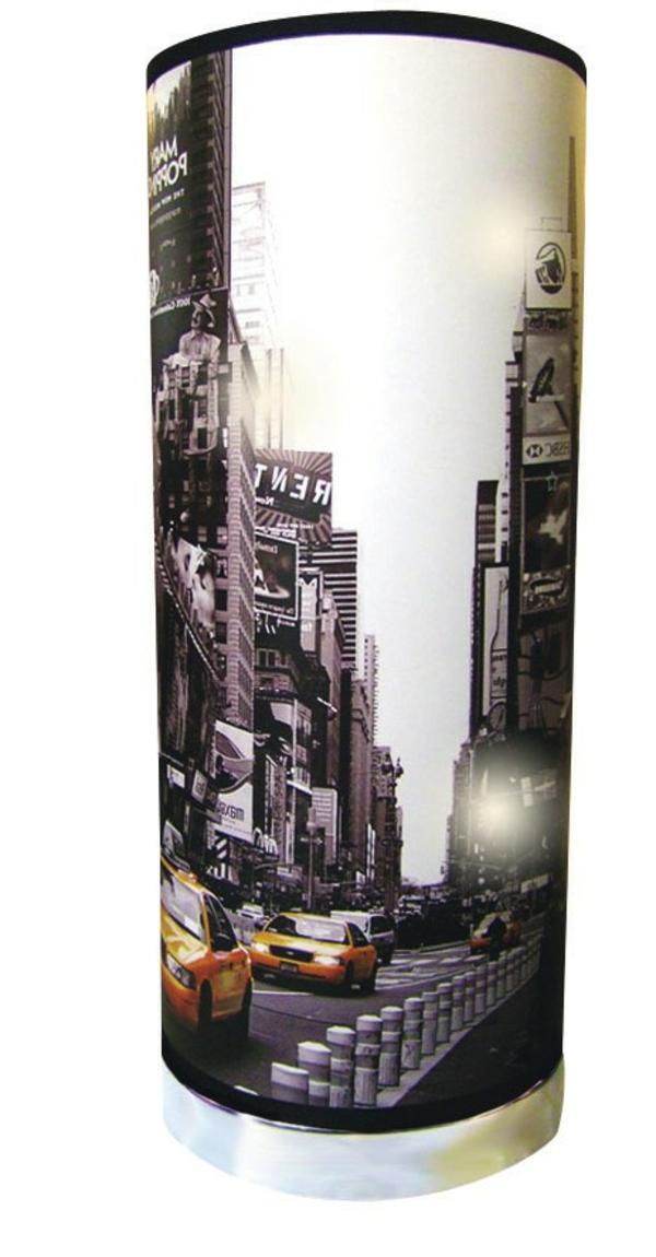 lampe-de-chevet-new-york-cylindre