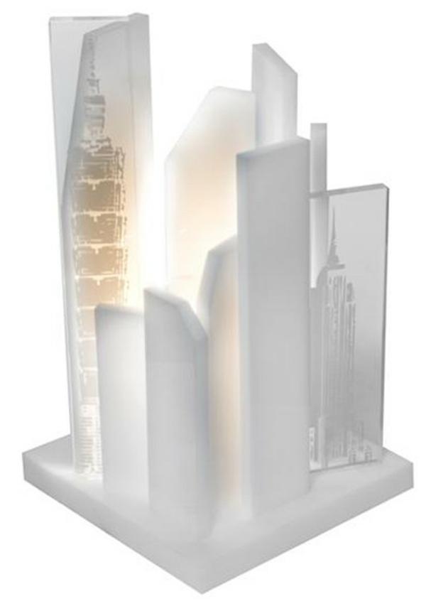 lampe-de-chevet-new-york-design-blanc