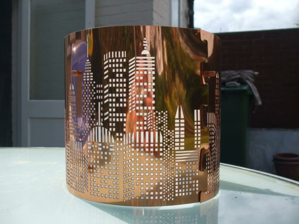lampe-de-chevet-new-york-design-original