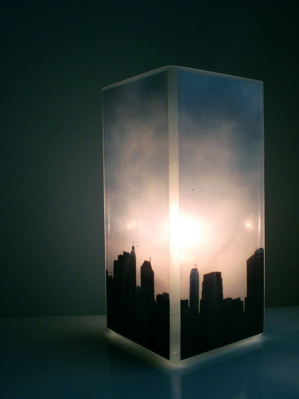 lampe-de-chevet-new-york-forme-rectangulaire