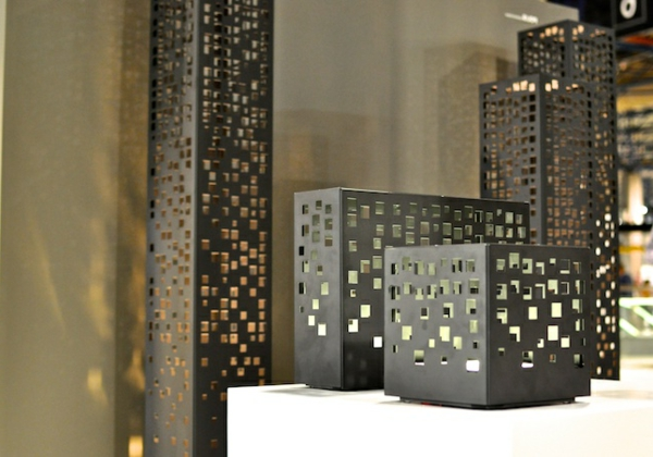 lampe-de-chevet-new-york-formes-originales