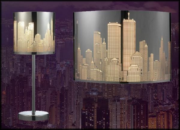 lampe-de-chevet-new-york-lampadaire-gratte-ciel