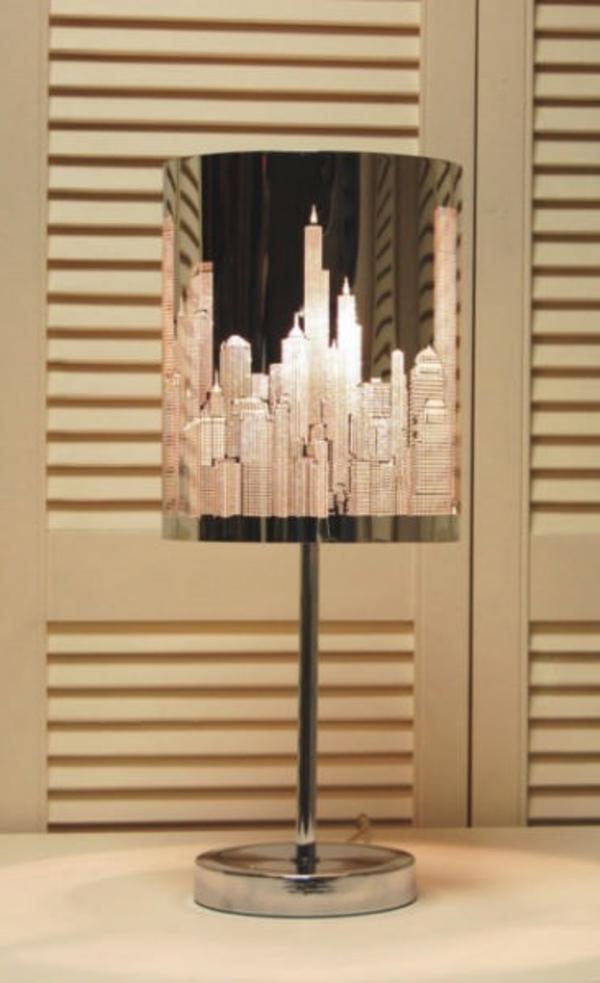 lampe-de-chevet-new-york-lampe-taille-moyenne