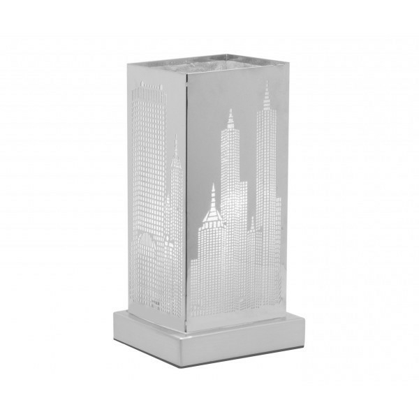 lampe-de-chevet-new-york-lampe-tactile