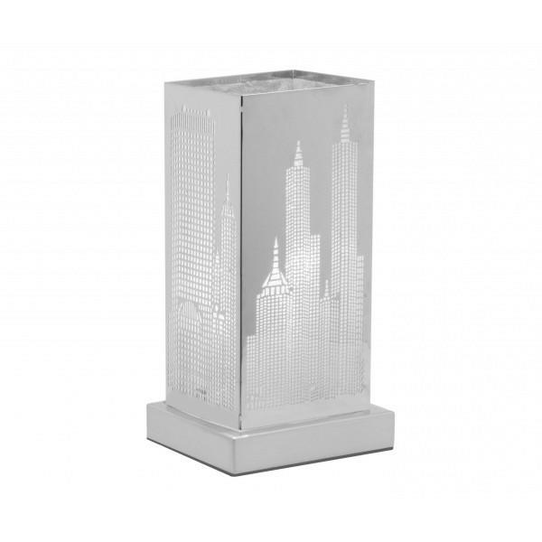 lampe-de-chevet-new-york-lampe-tactile