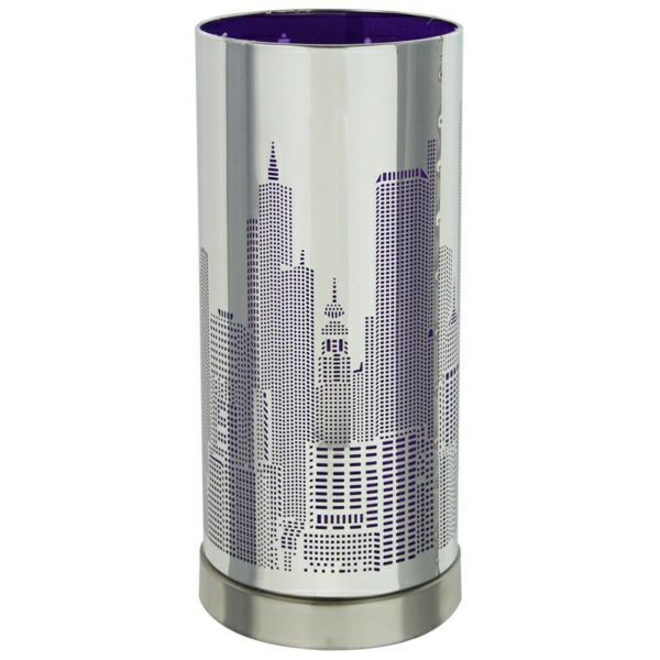 lampe-de-chevet-new-york-lampe-touch-new-york