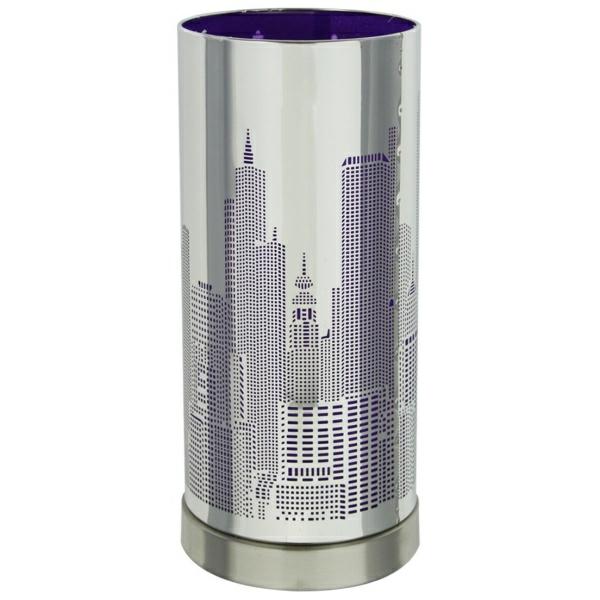lampe-de-chevet-new-york-lampe-touch-new-york