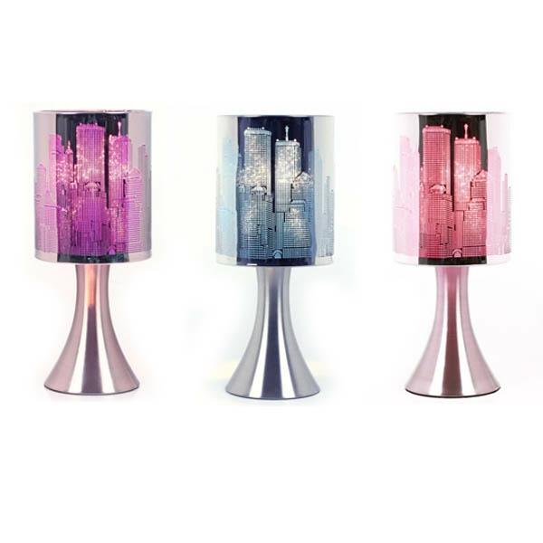 lampe-de-chevet-new-york-lampe-touch