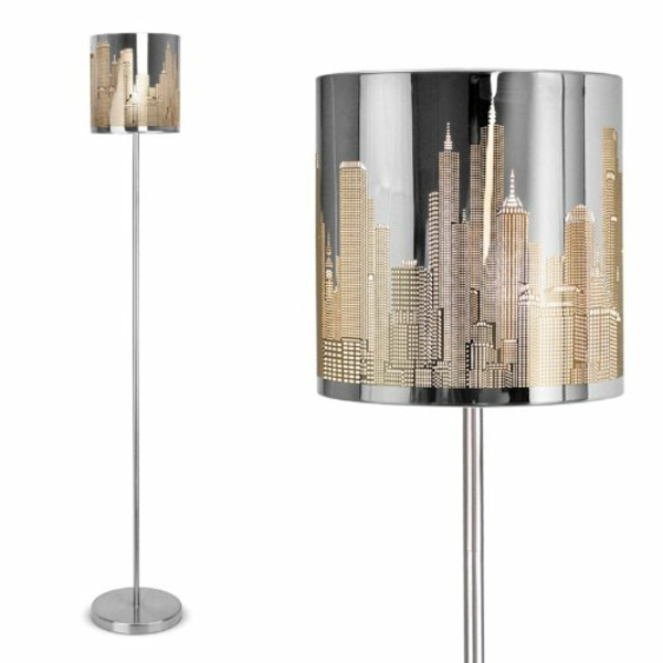 D co lampe de chevet new york ikea paris 36 lamp red ikea paris suspen - Lampe de bureau new york ...