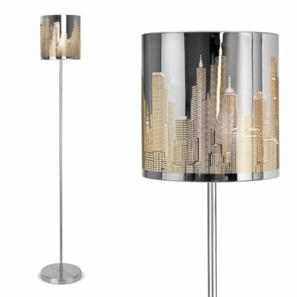 lampe-de-chevet-new-york-stylée