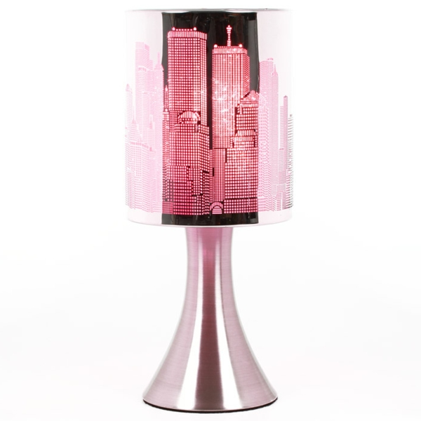 lampe-de-chevet-new-york-tactile-en-rose