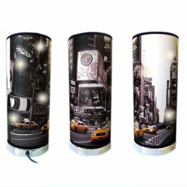 lampe-de-chevet-new-york-trois-lampes-cylindriques