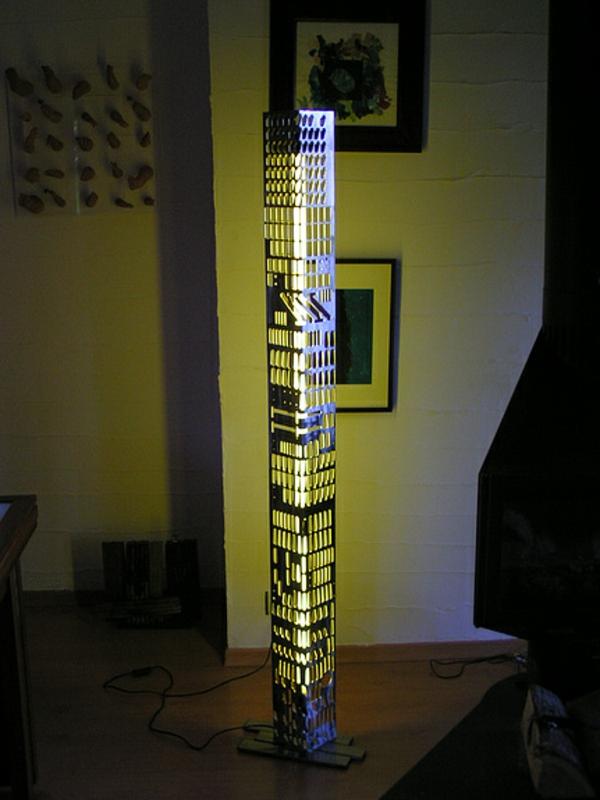 lampe-de-chevet-new-york-un-gratte-ciel