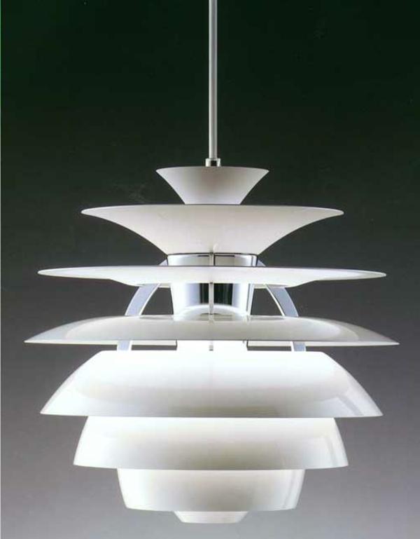lampe-scandinave-design