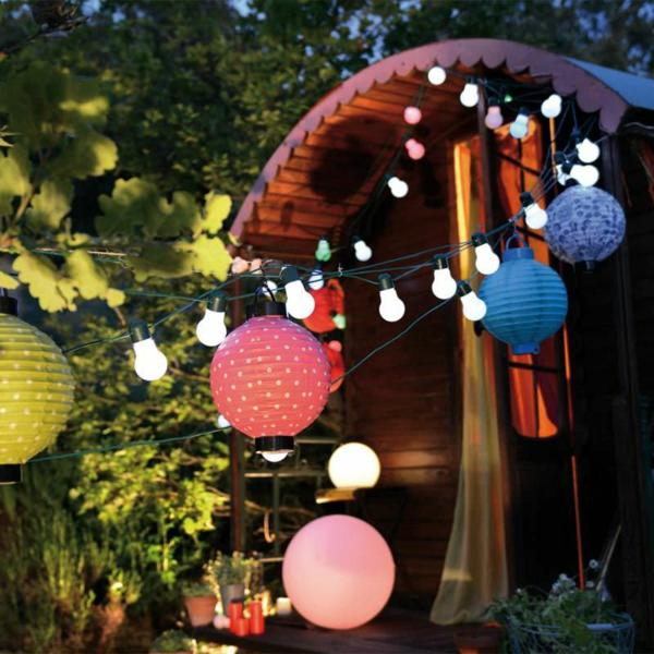 lanterne-de-jardin