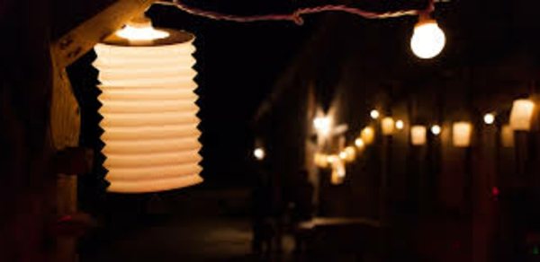 lanterne-ivoire-jolie-idée