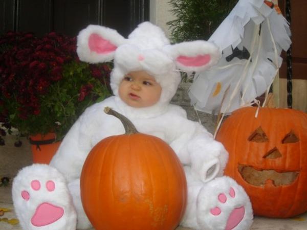 lapin-costume-halloween