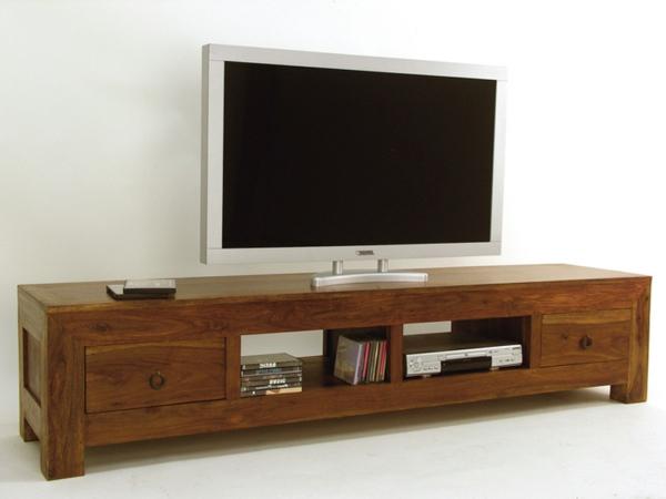 large-meuble-tv-en-bois