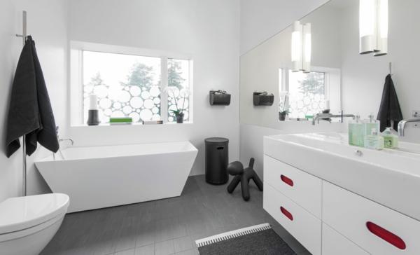 lavabo-à-double-vasque-intérieur-exceptionnel