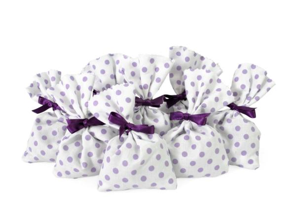 lavender bags-resized