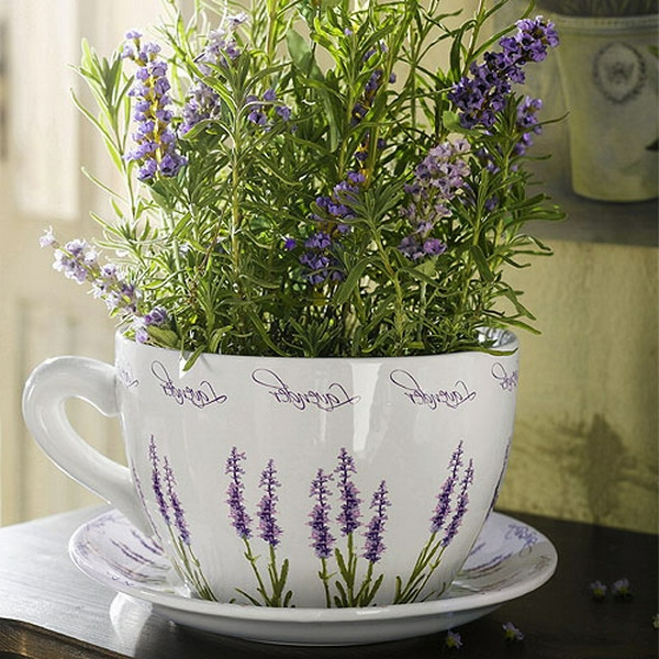 lavender-home-decorating-ideas-1-resized