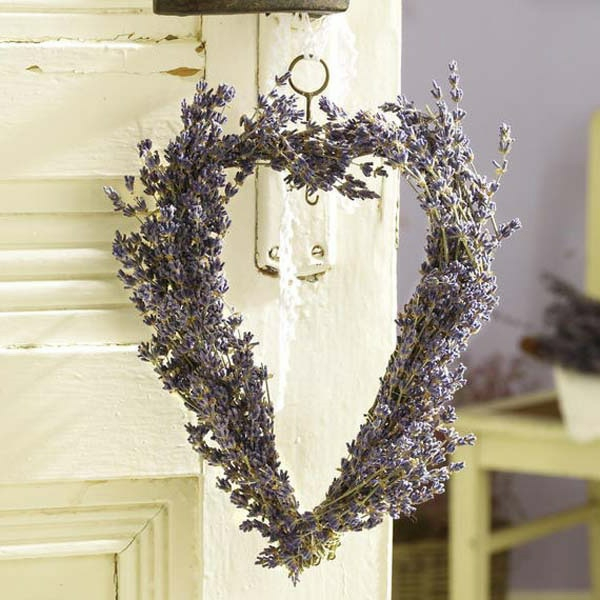 lavender-home-decorating-ideas-14-resized