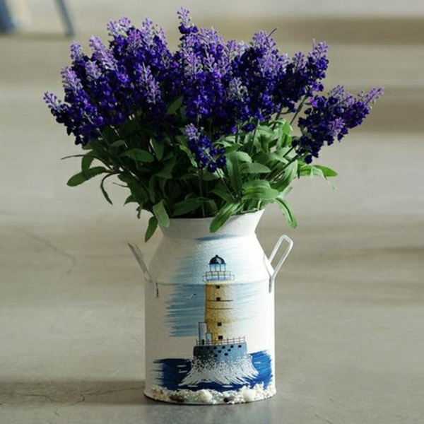 lavender-home-decorating-ideas-15_large-resized