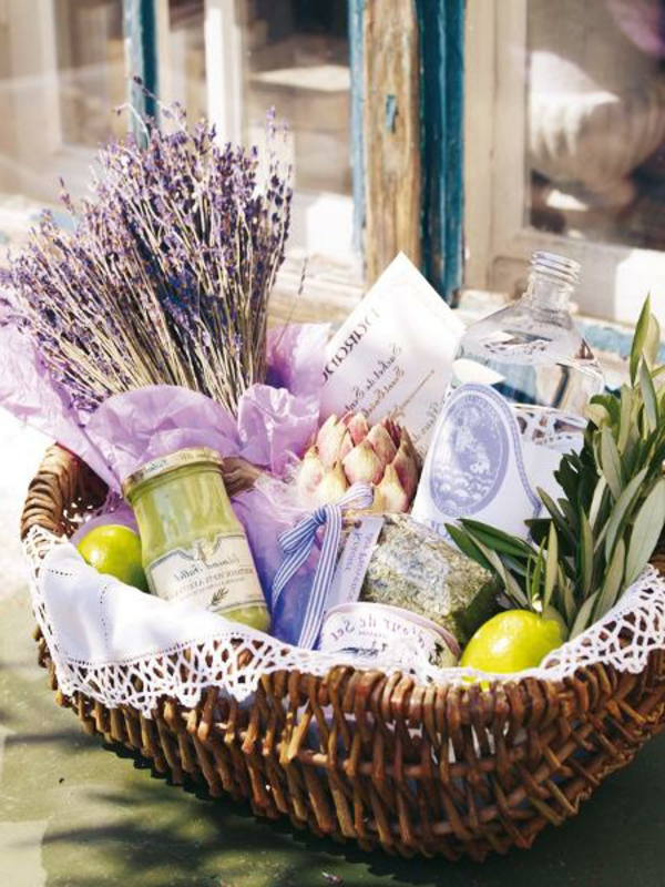 lavender-home-decorating-ideas-24-resized
