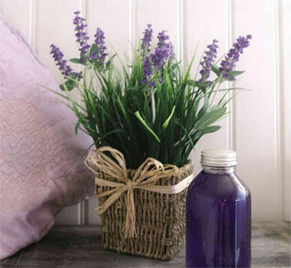 lavender-home-decorating-ideas-25-resized