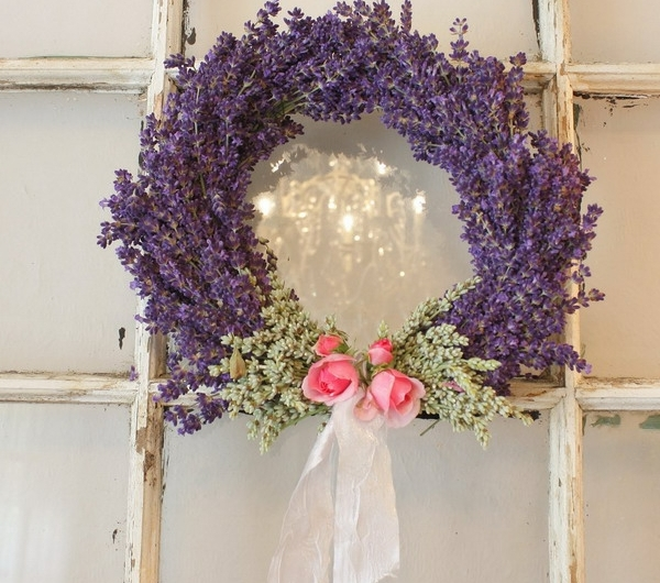 lavender-home-decorating-ideas-3-resized