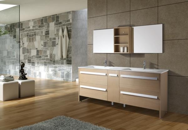 le-lavabo-à-double-vasque-11