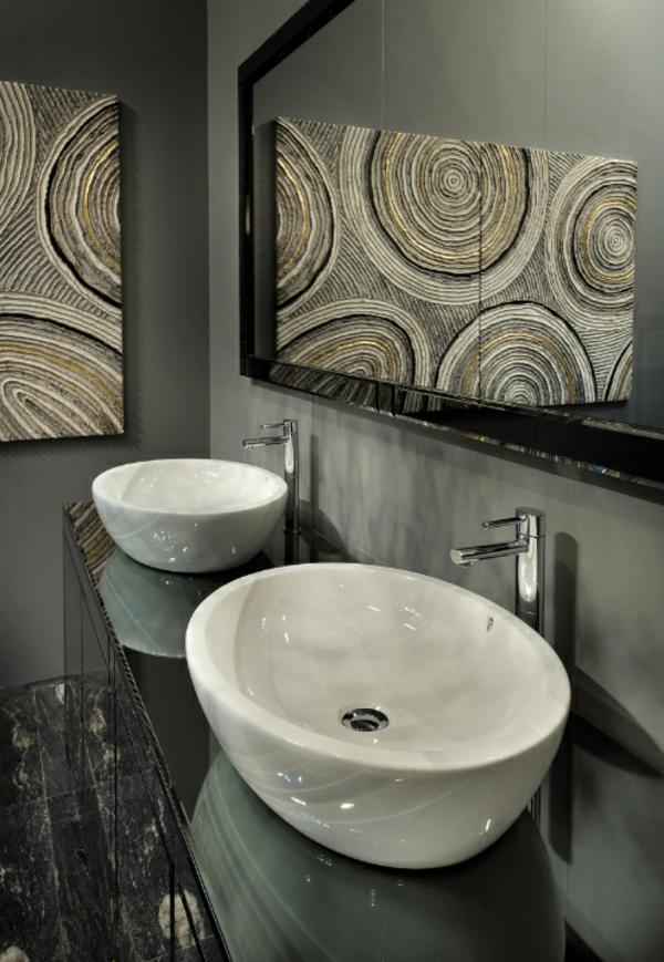 lavabo-à-double-vasque-mosaique-jolie