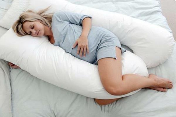 l'enceinte-et-son-confort